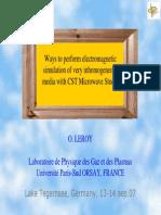 02-Leroymacro