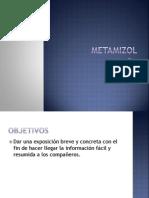 metamizol.pptx