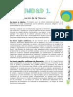 Métodos de Investigación I.doc
