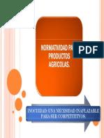 Normatividad-Inocuidad2014