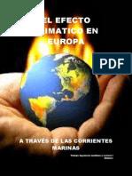 corrientes y cambio climatico.pdf