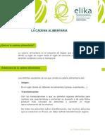 1.La Cadena Alimentaria.pdf