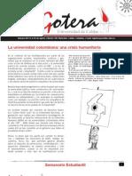La Gotera 2 Publicar