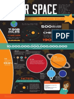 Groovy Science Infographics