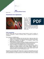 ABC_Medical_Center_-_Buena_prxctica.pdf