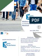 Enquete Ipsos Steria Montreuil