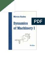 48796859 M Rades DynamicsOfMachinery1