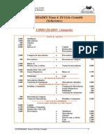 SOLUCIONES Ejercicios Ciclo Contable.pdf