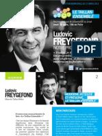 LeTaillan brochure bd.pdf