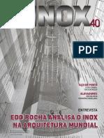 145_revista_inox_ed_40.pdf