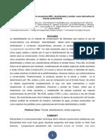 Articulo Para Tuxpan 2013 Incluidos Todos