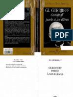 Gurdjieff_Georges_-_Gurdjieff_parle_a_ses_eleves.pdf