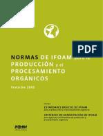 IFOAM.pdf