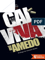 Amedo Fouse, José. Cal viva.pdf