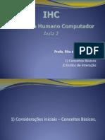 Fatec - IHC - aula2 (1)