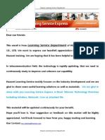 1st LS Express.pdf