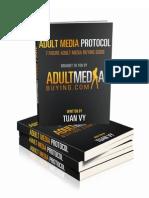 Adult Media Protocol