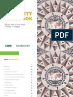 the_property_handbook_web.pdf