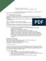 diseño y creatividad 1.pdf