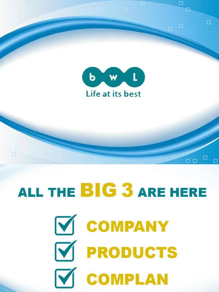 Bwl Business Presentation S3 Team Updated Author Jerson Frange Optrimax Plum Big Box Voucher Asia