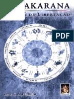[Astrologia] Portais de Libertacao - Iara C.L.pinheiro