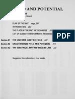 10173-Nuffield Rev Advanced Physics TG1pt2