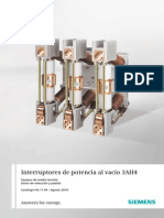 catalogue-vacuum-circuit-breaker-3ah4_es.pdf