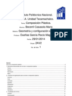 COMPOSICION PLASTICA.docx