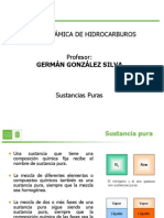 Termo 4 - Comportamiento de Fases (Sustancias Puras) 3