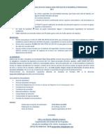 Becas madres solteras.pdf