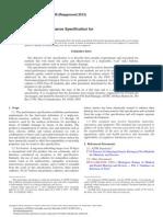 F623 Foley Catheter ASTM