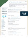 Strahlenfolter Stalking - TI - Schutzmassnahmen - Weblinks - Selbsthilfe & Hinweise Zum Thema Bewusstseinskontrolle - Blog.soziales-dorf.eu