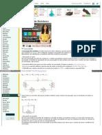 Www Infoescola Com Fisica Associacao de Resistores