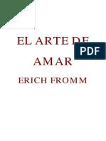 El Arte de Amar_efromm