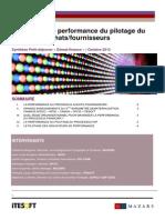 Synthèse_9eme_rencontre_Démat-Finance_250912