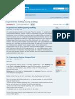 Strahlenfolter Stalking - TI - Organisiertes Stalking (Gang Stalking) - Teil 1 - Gegenstalking.net