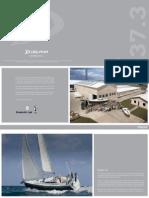 Delphia yacht model d37.pdf