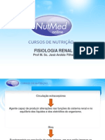 Slide Fisiologia Renal