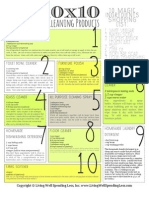 Green and thriftyFINAL.pdf