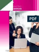 Libro 8p-Marketing de Servicios