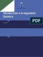 Introducción a la Ingeniería Química.pptx