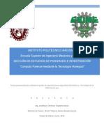 computo forense mediante honeypot.pdf