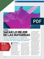 Sacar lo mejor de las guitarras - Capitulo 1.pdf
