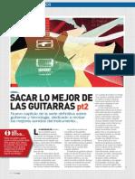 Sacar lo mejor de las guitarras - Capitulo 2.pdf