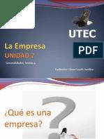 ADM1-E02_Unidad 2_La Empresa Sesión 4