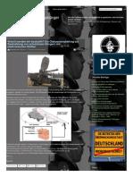 Strahlenfolter Stalking - TI - Bestrahlung von schutzlosen Bürgern mit elektronischen Waffen - ueberwachungsbuerger.wordpress.com