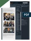 Russland und Ukraine - Wie die Nazis in der Ukraine jetzt wüten - alles-schallundrauch.blogspot.de