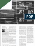 salvamento.pdf