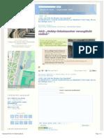 Geocaching - Hobby-Schatzsucher verunglückt tödlich - amyklai.net