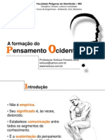 pensamento_ocidental